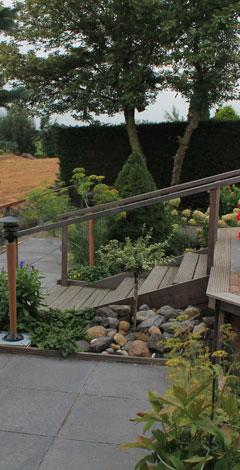 tuinrenovatie utrecht