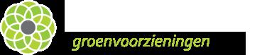 Van Breukelen groen Logo