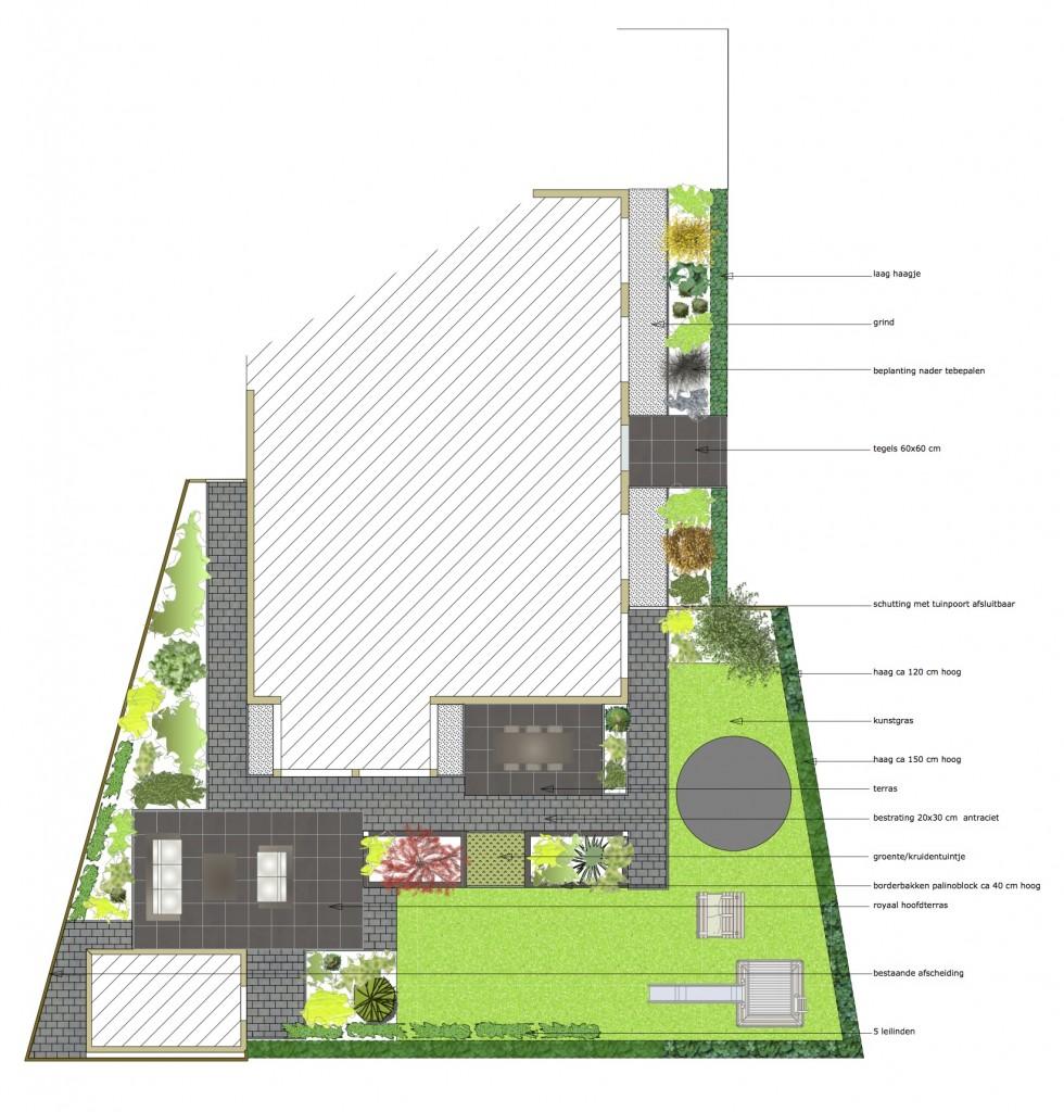 Tuin ontwerpen 3d gratis meer informatie tuinschets with for Programma tuin ontwerpen 3d